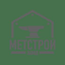 Разрабатывали сайт МетСтрой