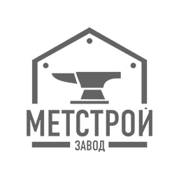 МетСтрой