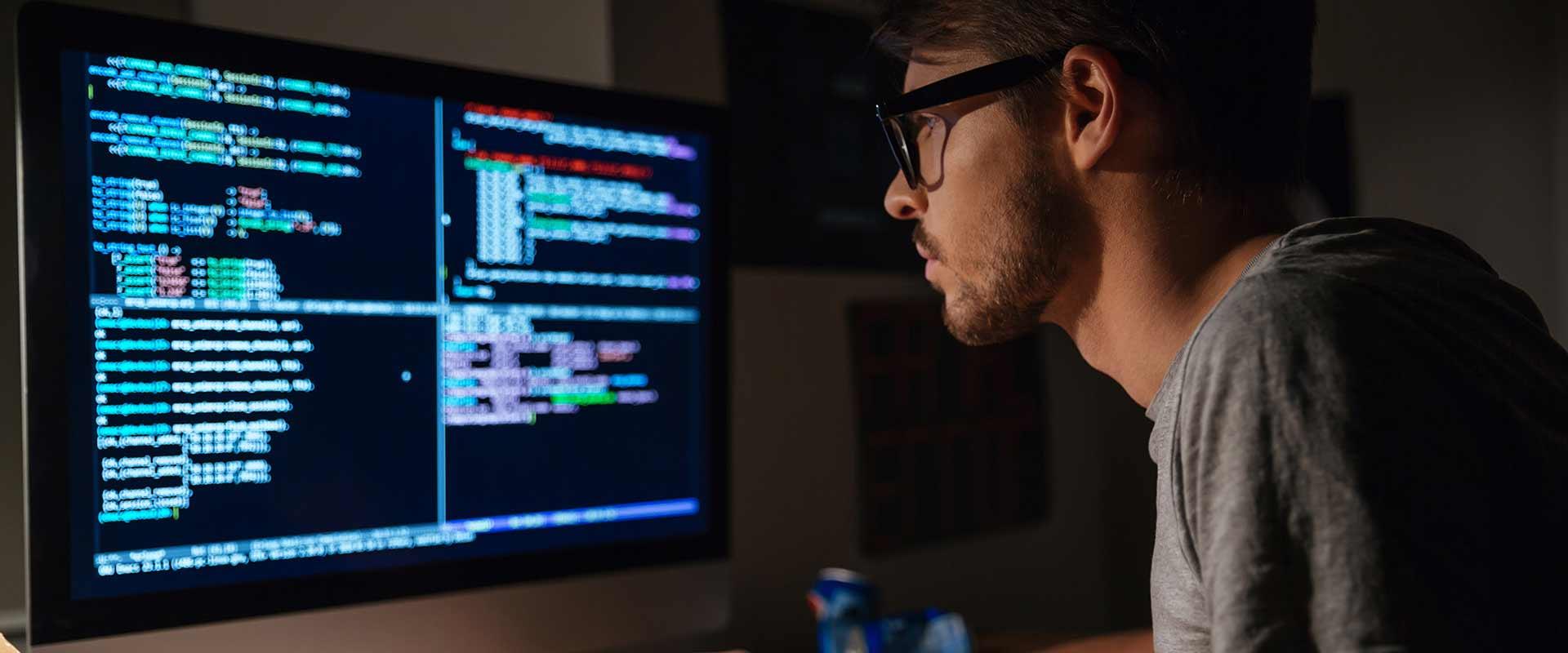Что такое сайт под ключ для программиста
