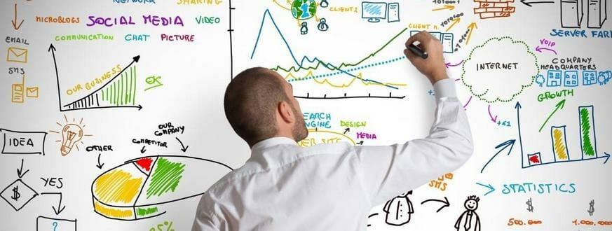 маркетолог агентства